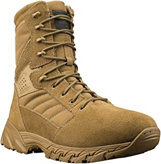 altama military boots