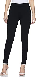 Van Heusen Women's Relaxed Fit Pants