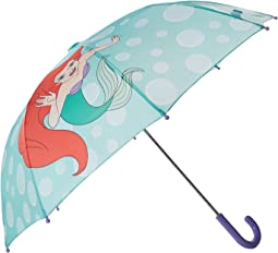Western Chief Kids - Ariel Umbrella