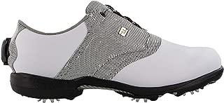 Women's DryJoys Boa Golf Shoes