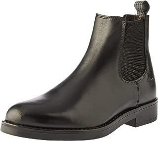 Wild Rhino Men's Hawke Boots