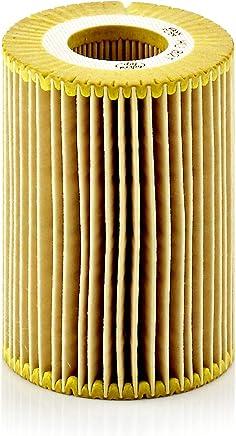 Mann-Filter HU 821 X Metal-Free Oil Filter