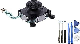 PS Vita 2000 アナログスティック・スライドパッド修理用基板(LR共通)分解ツール付き