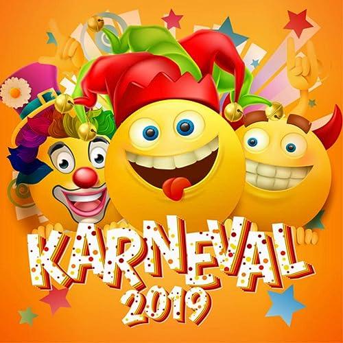 Image result for karneval 2019