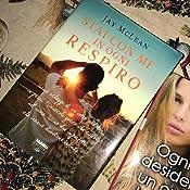 Stai Con Me In Ogni Respiro Ebook Mclean Jay Taroni A Amazon It Kindle Store