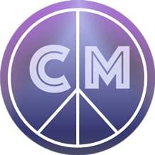 CraigsMaster for craigslist
