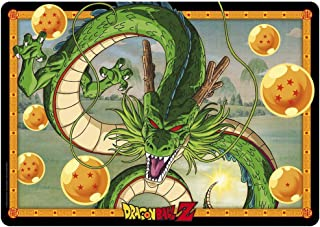 Dragon Ball Z - Shenron Gaming Mouse Pad