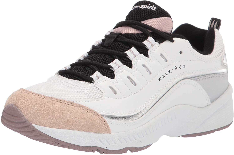 Easy low-pricing Spirit Women's Sneaker Luxury goods Romy20