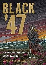 Best graphic novels ireland Reviews