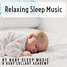 Nature Sleep Song