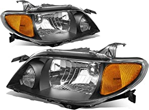 Best 8th gen civic front bumper removal Reviews