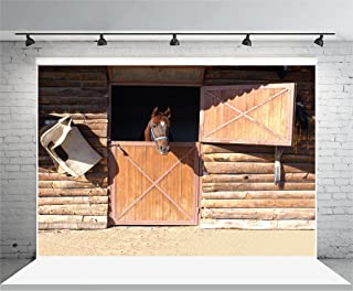 Best pictures of horse corrals Reviews
