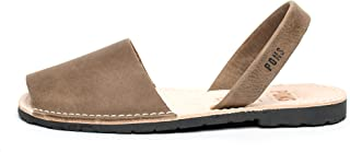 pons spanish sandals