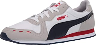حذاء رياضي للركض كابانا من بوما