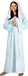 st philomena costume