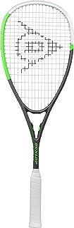 Dunlop Tempo Pro 4.0 Squash Racket, Multicolour, DL773326
