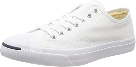 Converse Jack Purcell Cp Canvas Low Top