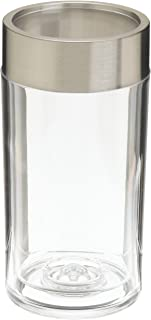 Prodyne A-901 Iceless Wine Cooler