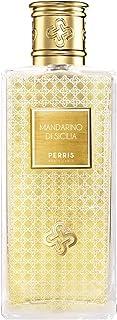 MONTE CARLO Perris Mandarino Di Sicilia Eau De Parfum, 100 ml
