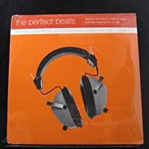 Various - The Perfect Beats Volume 2 - Lp Vinyl Record