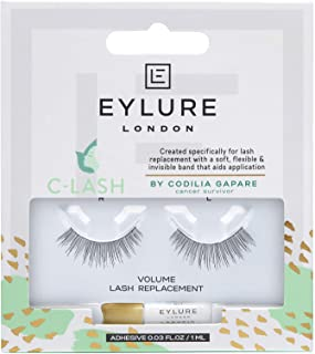 Eylure C-Lash - Volume 6001930N