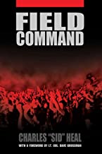 Field Command