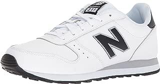Men's 311v1 Lifestyle Shoe Fashion Sneaker