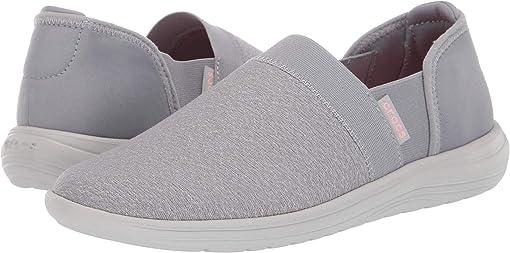 Light Grey/Pearl White
