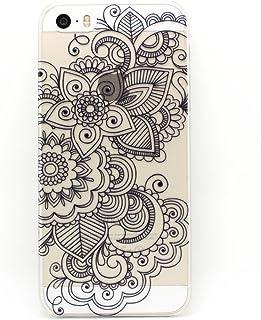 coque iphone 4 minion relief