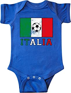Best italian pride baby clothes Reviews