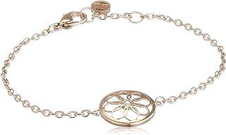 Tommy Hilfiger jewelry 2700502 Bracelet Femme Acier