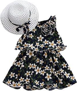 19b50576940 erthome Vêtements de Filles d enfants de bébé d enfant en Bas âge