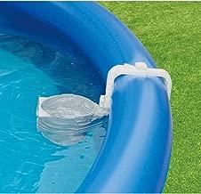 summer waves elite pool vacuum instructions