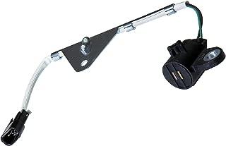 speed sensor converter
