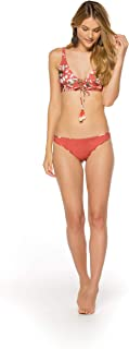 AGUA BENDITA Swimwear Vera Top