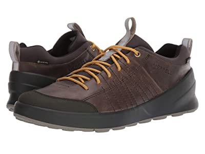 Merrell Ascent Ride GTX (Boulder) Men