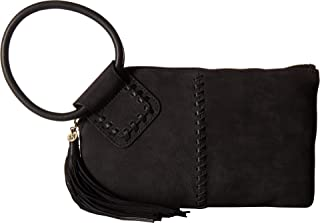 Amazon.com  Suede - Hobo Bags   Handbags   Wallets  Clothing ed88beaea2107