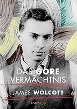 Das Gore Vermächtnis (Kindle Single) (German Edition)