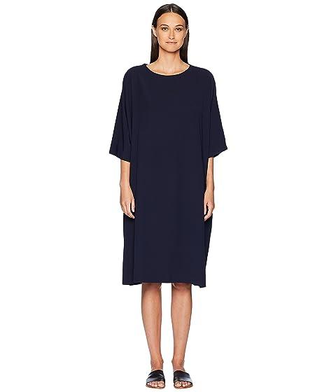 Y's by Yohji Yamamoto U-Big Dress