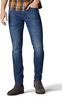 Lee Jeans Skinny Jeans para Hombre