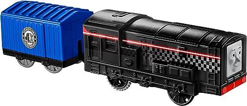 Fisher-Price Thomas & Friends TrackMaster, Talking Diesel Train