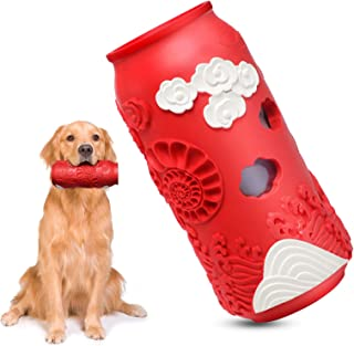 What Is The Best Chew Toy For A Puppy
