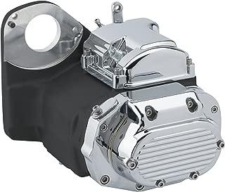 Best harley transmission 4 speed Reviews