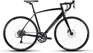 Best diamondback men's road bike Reviews