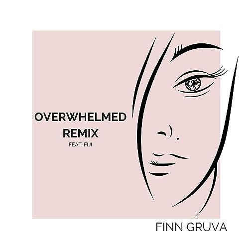 overwhelmed finn gruva mp3