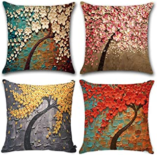 Best painting outdoor cushions Reviews