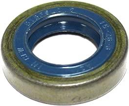 Husqvarna Part Number 503260204 Sealing Ring