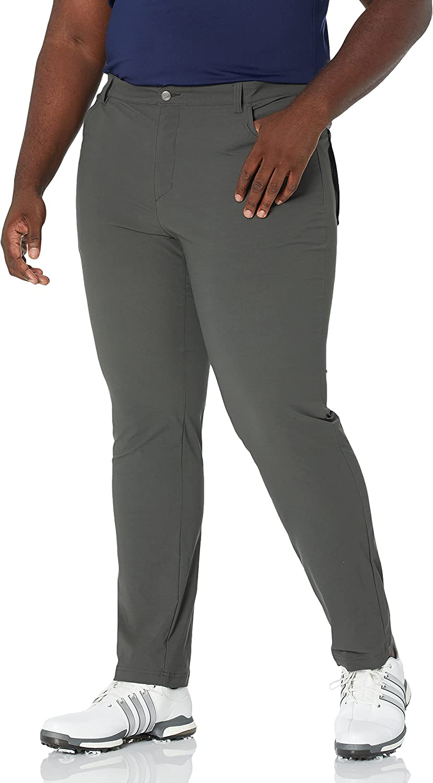 adidas Men's Indefinitely Adicross Slim Pant 5-Pocket 2021 spring and summer new
