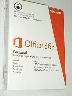 libre office 365