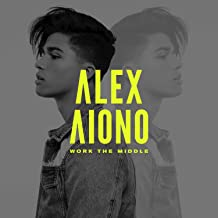 alex aiono work the middle mp3